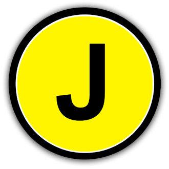 J (L048)