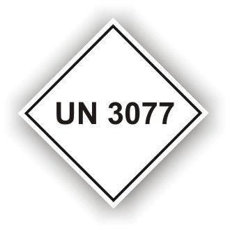 UN 3077 (M056)