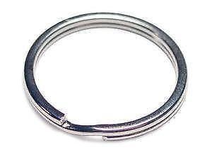 Key Ring (B016)