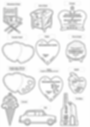 FVL PLAQUE SHAPES PAGE 2.png