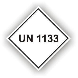 UN1133 (M044)