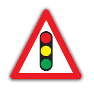 Traffic Lights (U001)