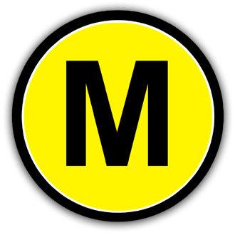 M (L051)