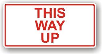 This Way Up (P006)