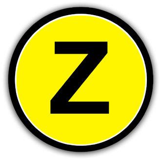 Z (L064)