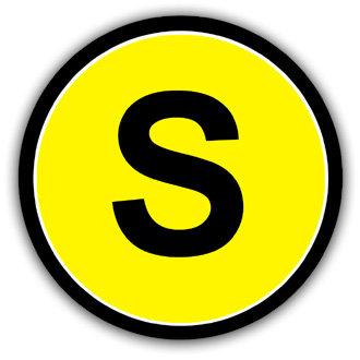 S (L057)