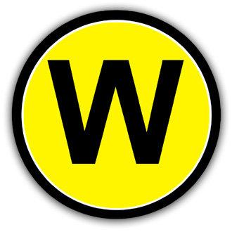 W (L061)