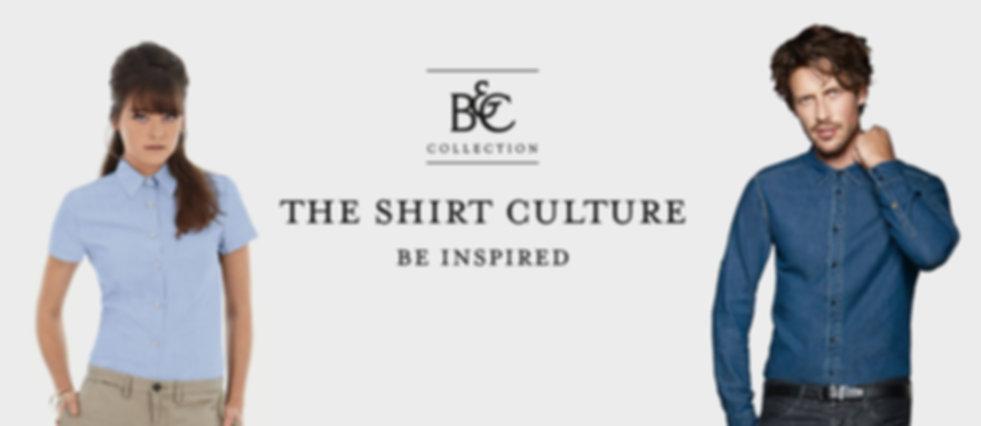 bc_shirts7.jpg