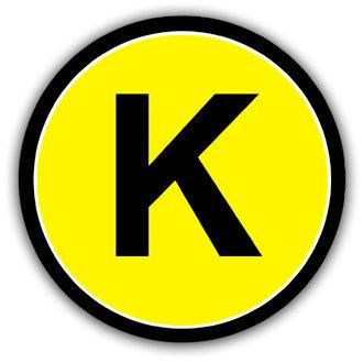 K (L049)