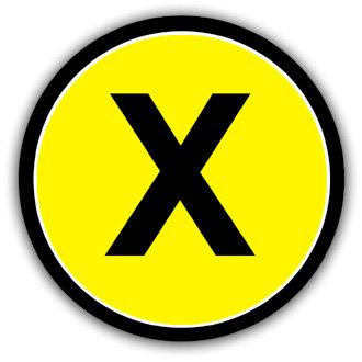 X (L062)