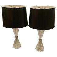 Umbrella Lighting, Umbrella Home Decor Lighting, traditional chandelier, crystal chandelier