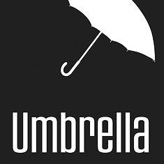 Umbrelladecor