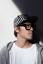 H1_Yoshio.jpg