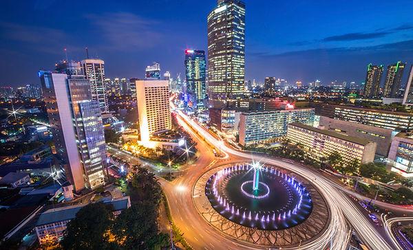1.東南アジアにある11カ国の、全体の40%の経済規模があります.jpg