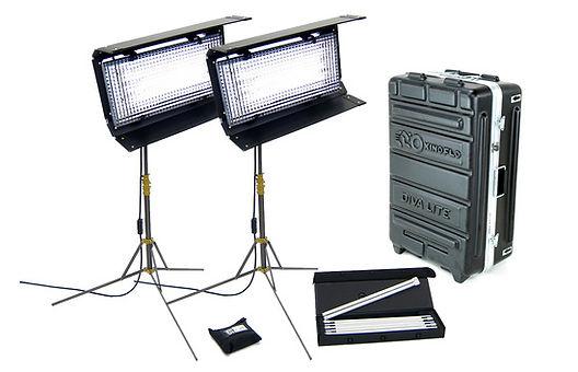 Kit-KinoFlo-Diva-Lite-400-x2.jpg