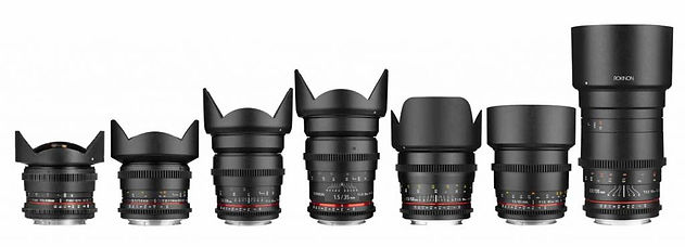 rokinon-cine-lens-kit-1024x370.jpg