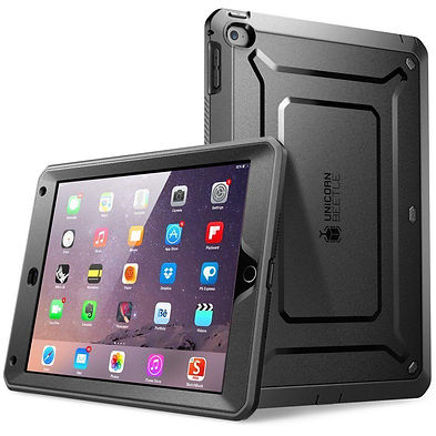 black-supcase-tablets-accessories-sup-ip