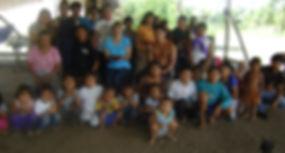 57 People of Kaunkua 1.JPG