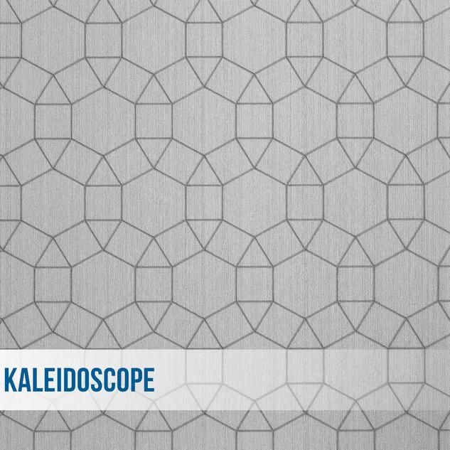 1 Kaleidoscope.jpg