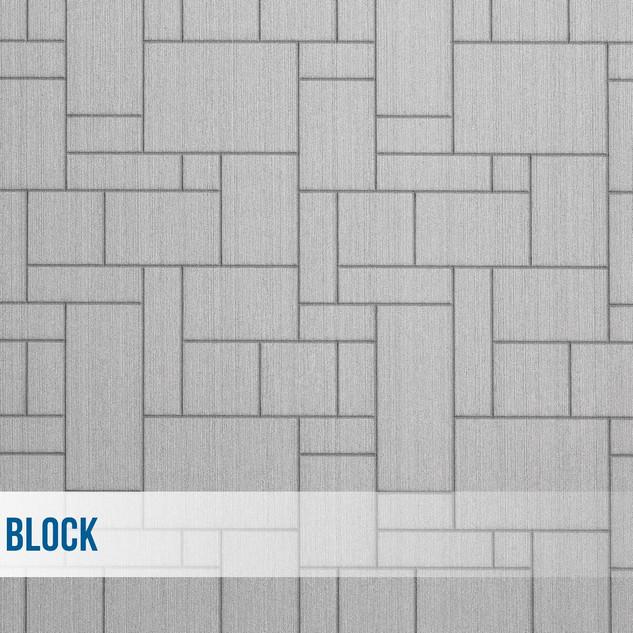 1 Block.jpg