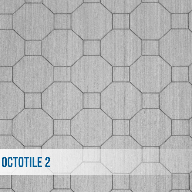 1 Octotile2.jpg