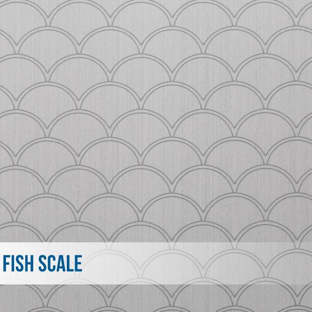 1 FishScale.jpg