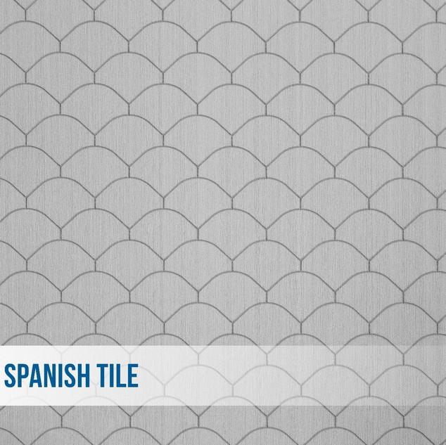 1 SpanishTile.jpg