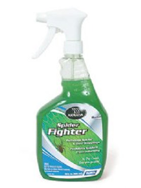 Camco Spider Fighter
