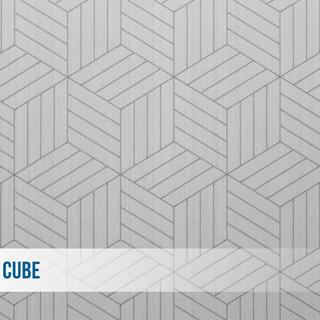 1 Cube.jpg