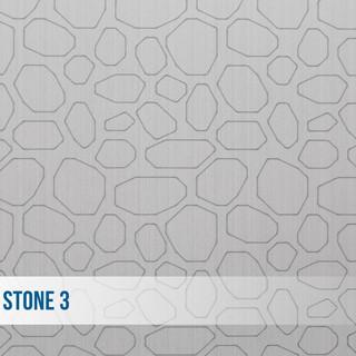 1 Stone3.jpg