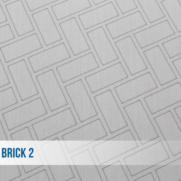 1 Brick2.jpg