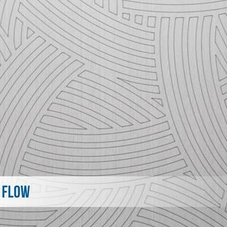 1 Flow.jpg