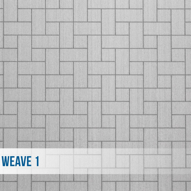 1 Weave1.jpg