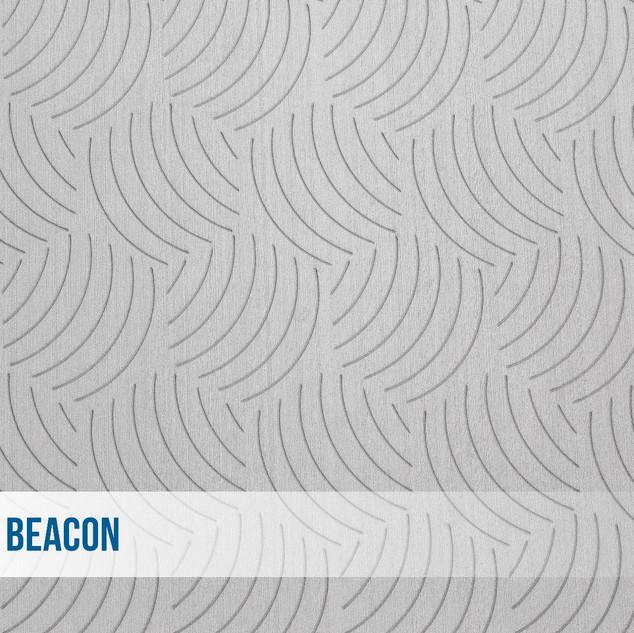1 Beacon.jpg
