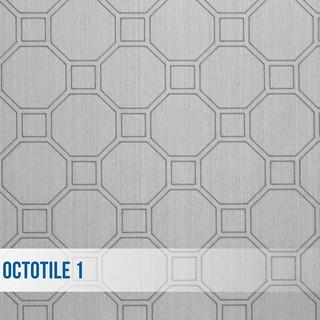 1 Octotile1.jpg
