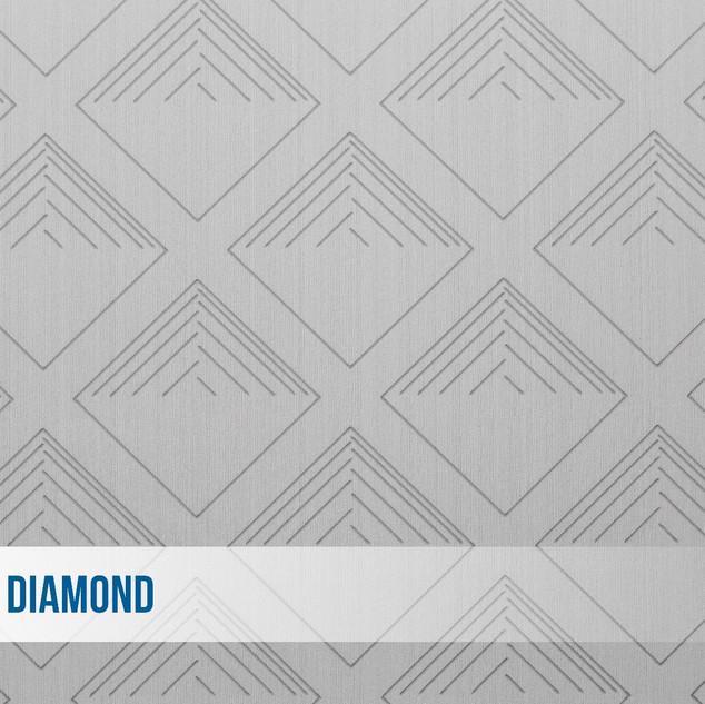 1 Diamond.jpg