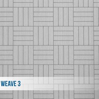 1 Weave3.jpg
