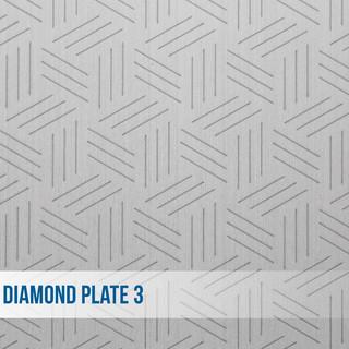 1 DiamondPlate3.jpg