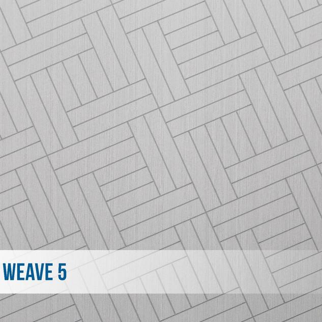 1 Weave5.jpg