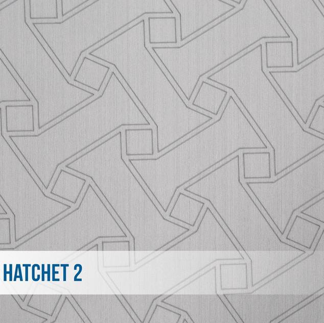 1 Hatchet2.jpg