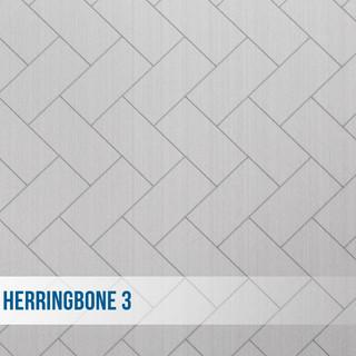 1 Herringbone3.jpg