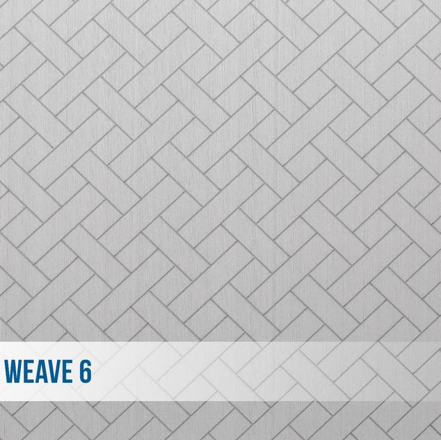 1 Weave6.jpg