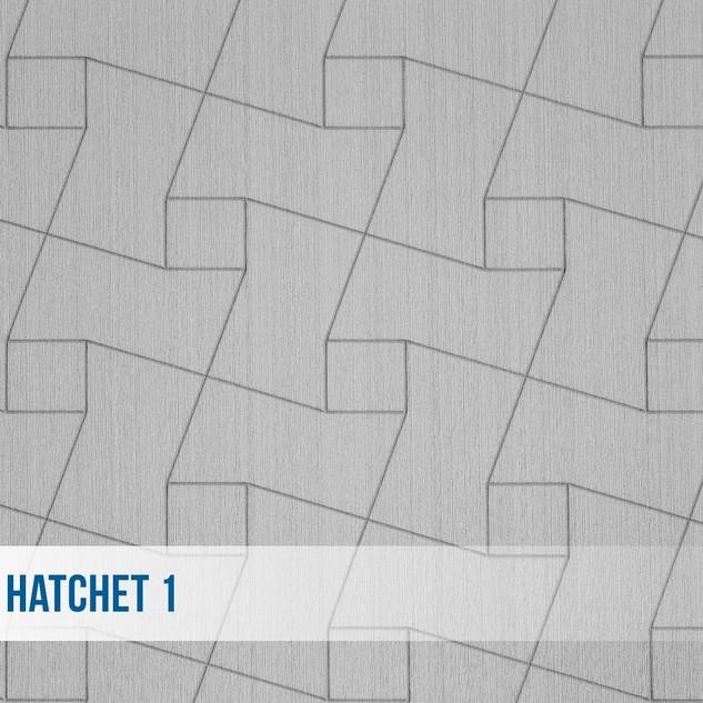 1 Hatchet1.jpg