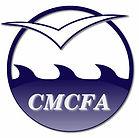 cmcfa.jpg