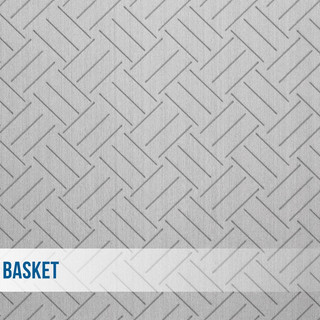 1 basket.jpg