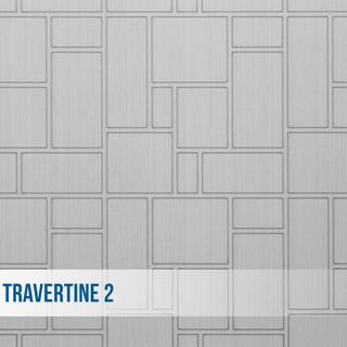 1 Travertine2.jpg