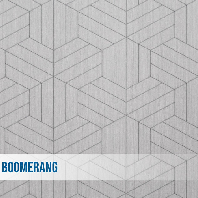 1 Boomerang.jpg