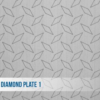 1 DiamondPlate1.jpg