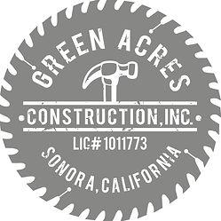 green acres inc logo (NEW).jpg