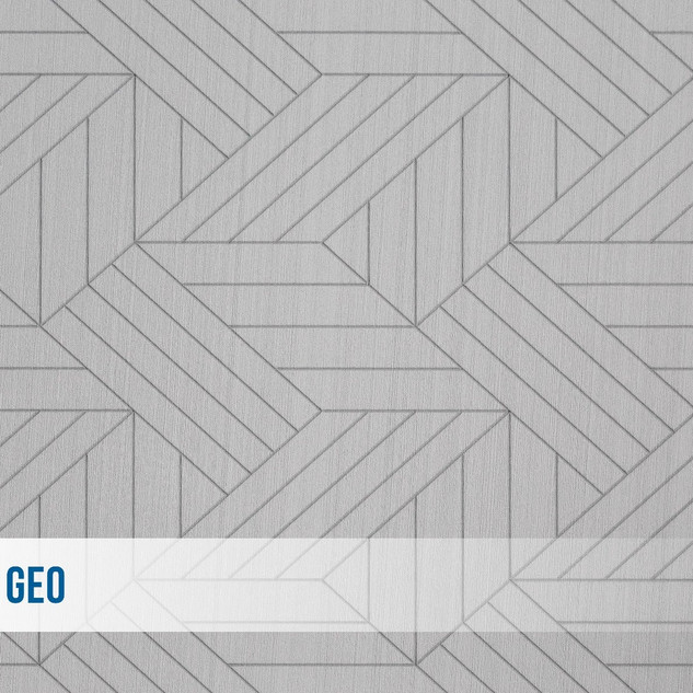 1 Geo.jpg
